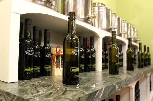 Bottles and Fustis-sm