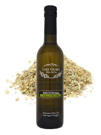 Herbs de Provence Infused Olive Oil