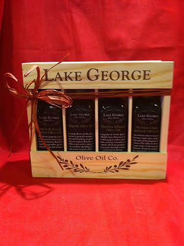 gift box 4 baby
