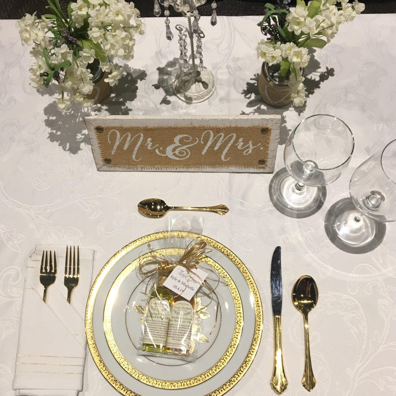 wedding1 (2)